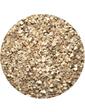ZH Кварцевый песок для приготовления кофе по-восточному 2 кг