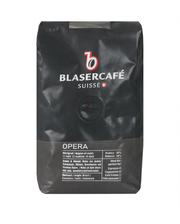 Blasercafe Opera в зернах 250 г