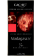 Cachet Мадагаскар 32% 100 г