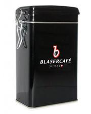 Blasercafe 250 г