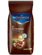 Movenpick El Autentico в зернах 1000 г