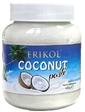 Erikol Coconut 400 г