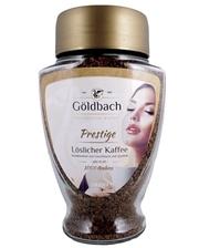 Goldbach Prestige растворимый 200 г