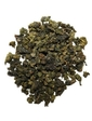 Світ чаю Те Гуань Инь свежий аромат Teahouse 250 г