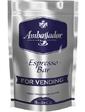 Ambassador Espresso Bar растворимый 200 г