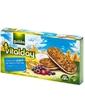Gullon сэндвичи Vitalday с йогуртом 220 г