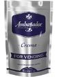 Ambassador Crema растворимый 200 г