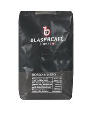 Blasercafe Rosso Nero в зернах 250 г