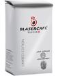 Blasercafe Java Katakan в зернах 250 г