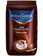 Movenpick Der Himmlische в зернах 500 г