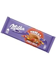 Milka Choco Jelly 250 г