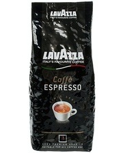 LAVAZZA Espresso в зернах 250 г