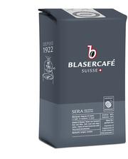 Blasercafe Sera Decaf в зернах 250 г