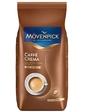Movenpick Caffe Crema в зернах 1000 г
