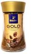 Tchibo Gold Selection растворимый 200 г