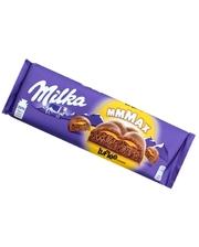Milka Luflee Caramel 250 г (7622210550606)
