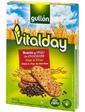 Gullon Vitalday Desayuno Avena De Chocolate 240 г