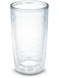 Tervis Clear 473 мл