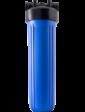 Корпус фильтра ORGANIC BB20