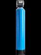 ORGANIC FM-10 Eco