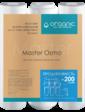 ORGANIC Комплект картриджей Master Osmo для систем обратного осмоса