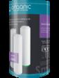 ORGANIC Комплект картриджей Smart Leader для тройных систем очистки воды