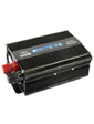 Преобразователь напряжения, инвертор 12-220V UKC AC/DC 300W SSK