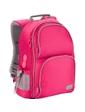 Kite Рюкзак школьный, полукаркасный, размер 39х31х15 см, объем - 16 литров, 702 Smart-1.Рожевий