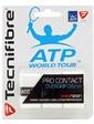Tecnifibre Pro Contact ATP White X 3