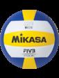 Mikasa MV210