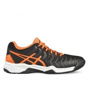 Asics Gel-resolution 7 GS...