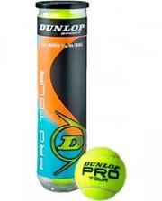 Dunlop Pro Tour 4B