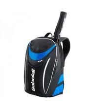 Babolat Backpack club blue 2015