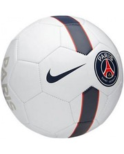 Nike - PSG supporters ball size 5