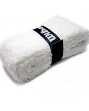Wilson - Towel