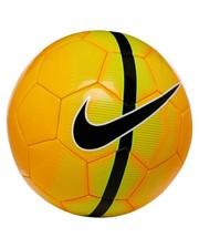 Nike - Merc fade