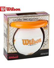Wilson - Endless sammer vball and air disk