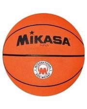 Mikasa - 520