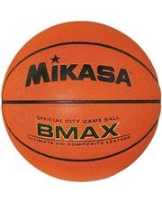 Mikasa - BMAX