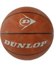 Dunlop - FQ Dark brown size 7