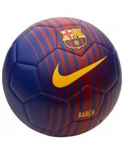 Nike - FCB prstg