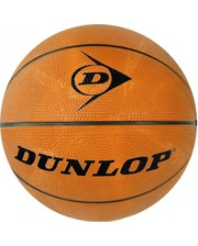 Dunlop - YU Brown size 7