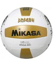 Mikasa - VXS-DR3 white/gold