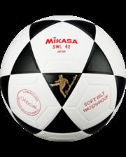 Mikasa - SWL62