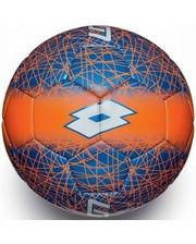 Lotto - S4096 Ball fb 900 LZG 5 blu shv/white