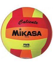 Mikasa - VXS-CA