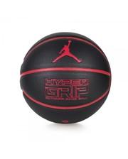 Nike - Jordan hyper grip black
