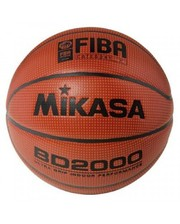 Mikasa - BD2000