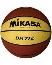 Mikasa - BX712