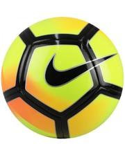 Nike - Pitch yellow/black